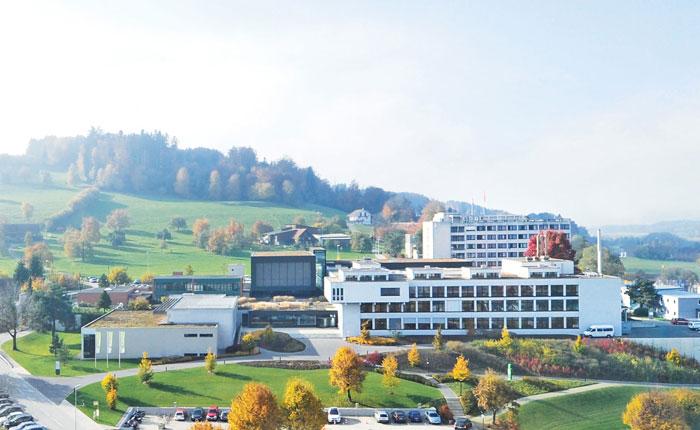 Gemeindecamp 2013
