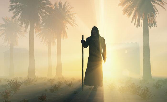 The best Jesus Stories