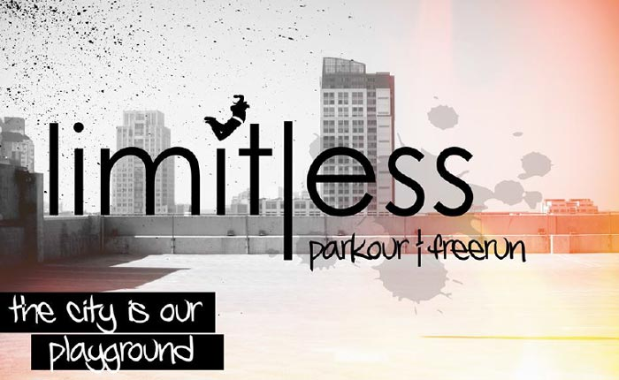 Limitless Camp