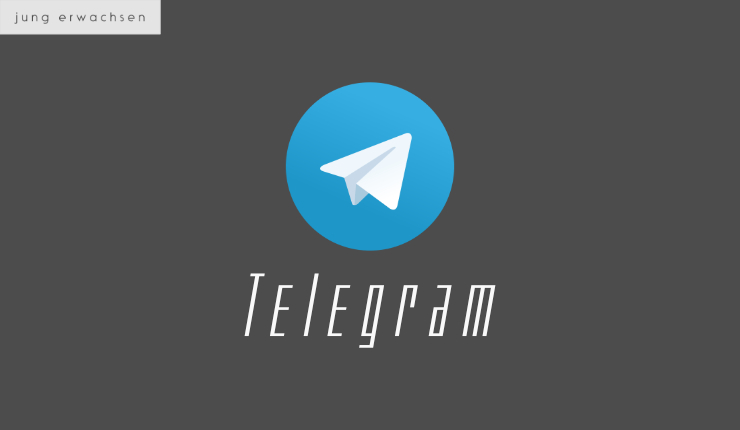 Telegram Newsletter